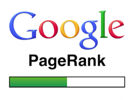 آموزش سئو و نحوه بهینه سازی و افزایش رتبه سایت در گوگل