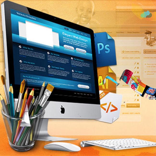 طراحی سایت اختصاصی چیست؟