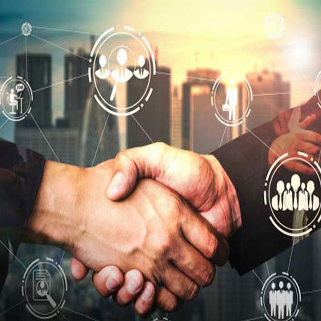 کات لازم برای راه اندازی وبسایت تجارت آنلاین