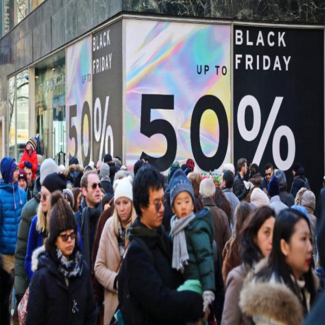 هدیه ویژه 50% تخفیف جعبه سیاه