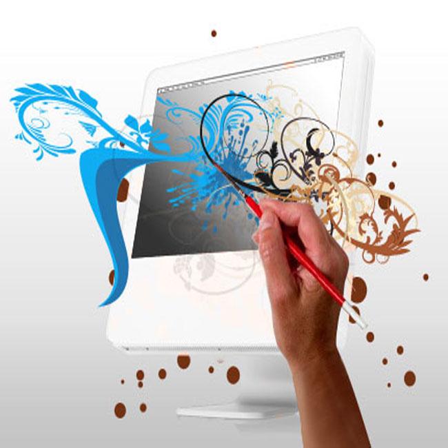 طراحی سایت حرفه ای  در رشت
