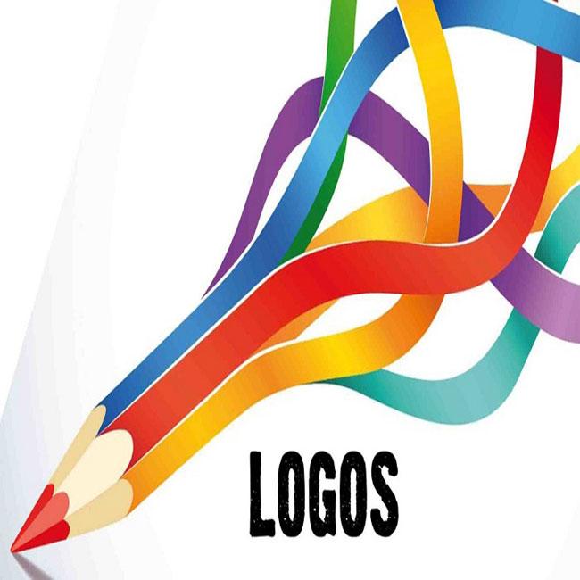 اهمیت لوگو در طراحی سایت