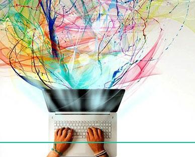 دستیابی به شغل رویایی با کمک سایت شخصی