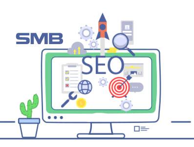 ترفندهایی برای سئو در SMB (کسب و کارهای کوچک) جهت موفقیت آنلاین