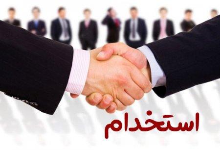 طراحی سایت استخدام، شرکت خصوصی