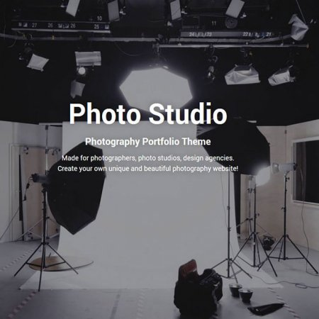 طراحی وب سایت عکاسی،طراحی سایت در رشت