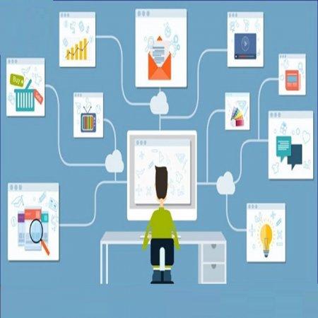 طراحی سایت شرکتی حرفه ای در رشت