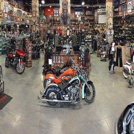 سایت فروشگاه موتور سیکلت،طراحی سایت در رشت