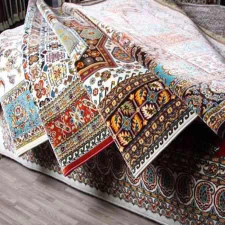طراحی سایت فرش،طراحی سایت فرش فروشی در رشت