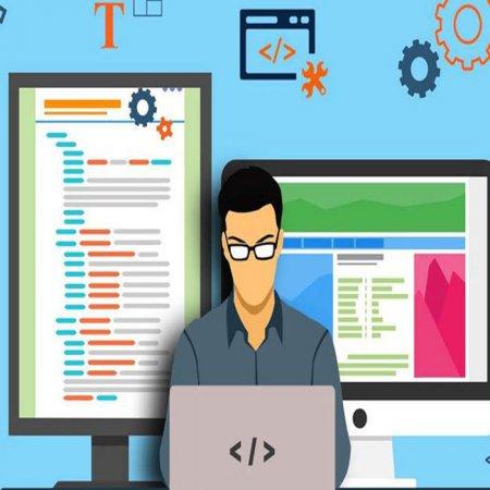 سایت برای برند سازی طراحی سایت در رشت