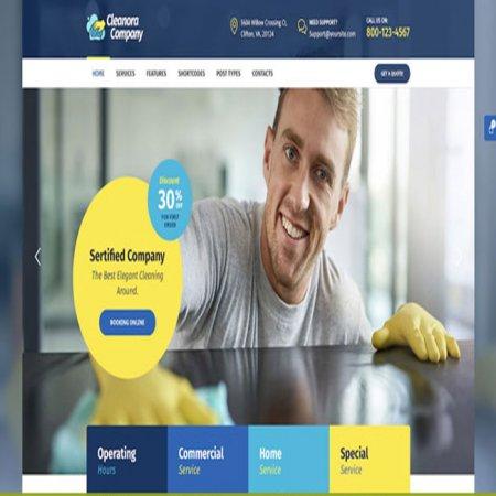 طراحی سایت خدماتی،طراحی سایت در گیلان