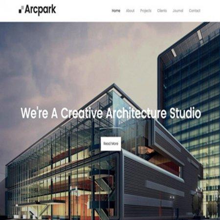 سایت معماری،طراحی سایت معماری در رشت