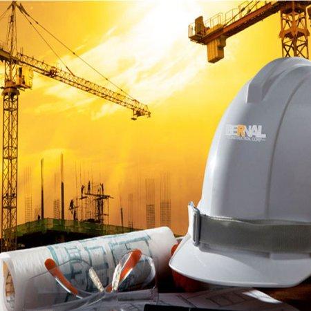 طراحی سایت رشت طراحی سایت ساختمانی
