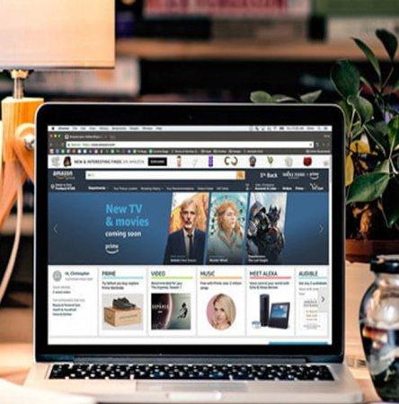 طراحی سایت رشت،فروشگاهی