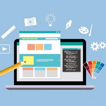 طراحی سایت رشت،طراحی وب سایت چیست؟