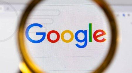 تغییرات جدید تولید عنوان (تایتل) صفحات وب در نتایج گوگل